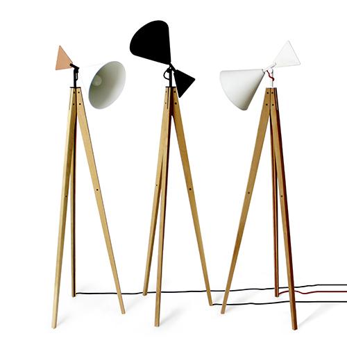light-tale-lamp