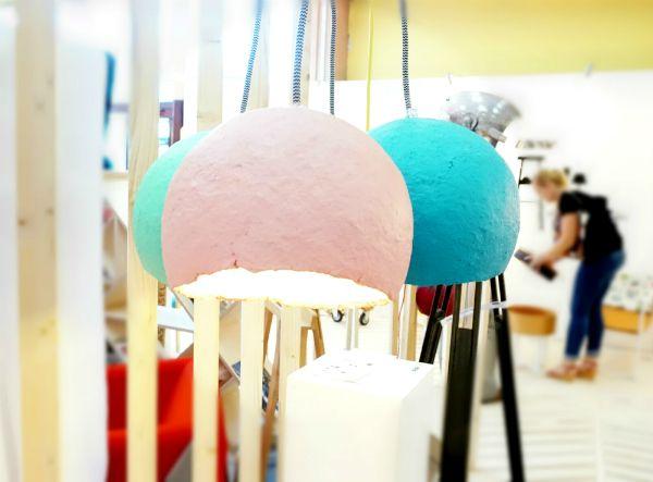 lamp-dizainar-bifesim