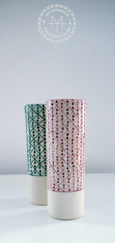 ceramic_galsses