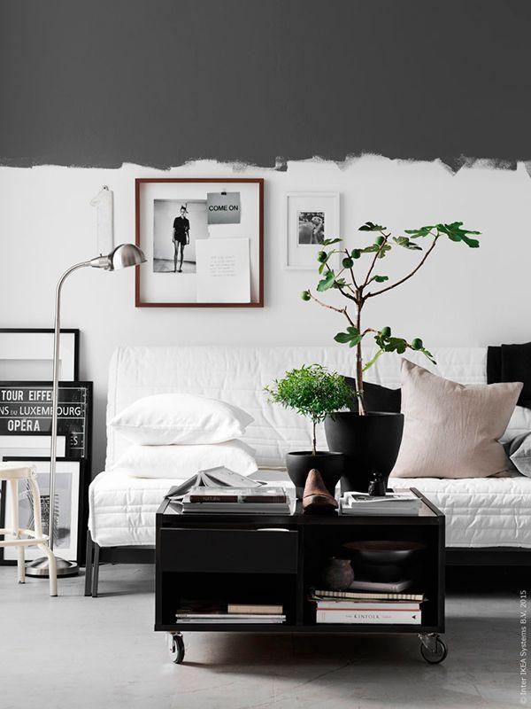 interior_design_wall_design