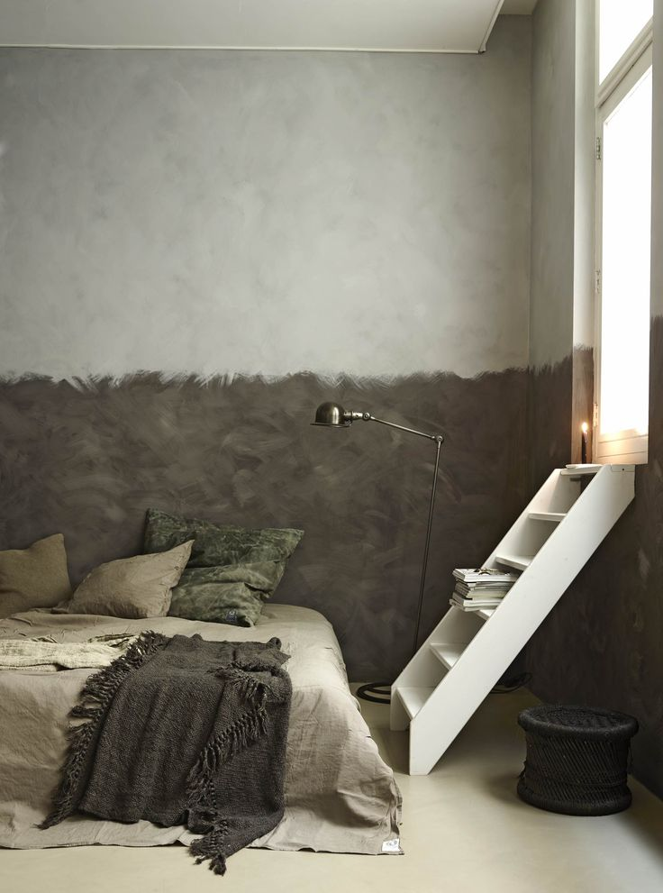 interior design ideas stucco veneziano