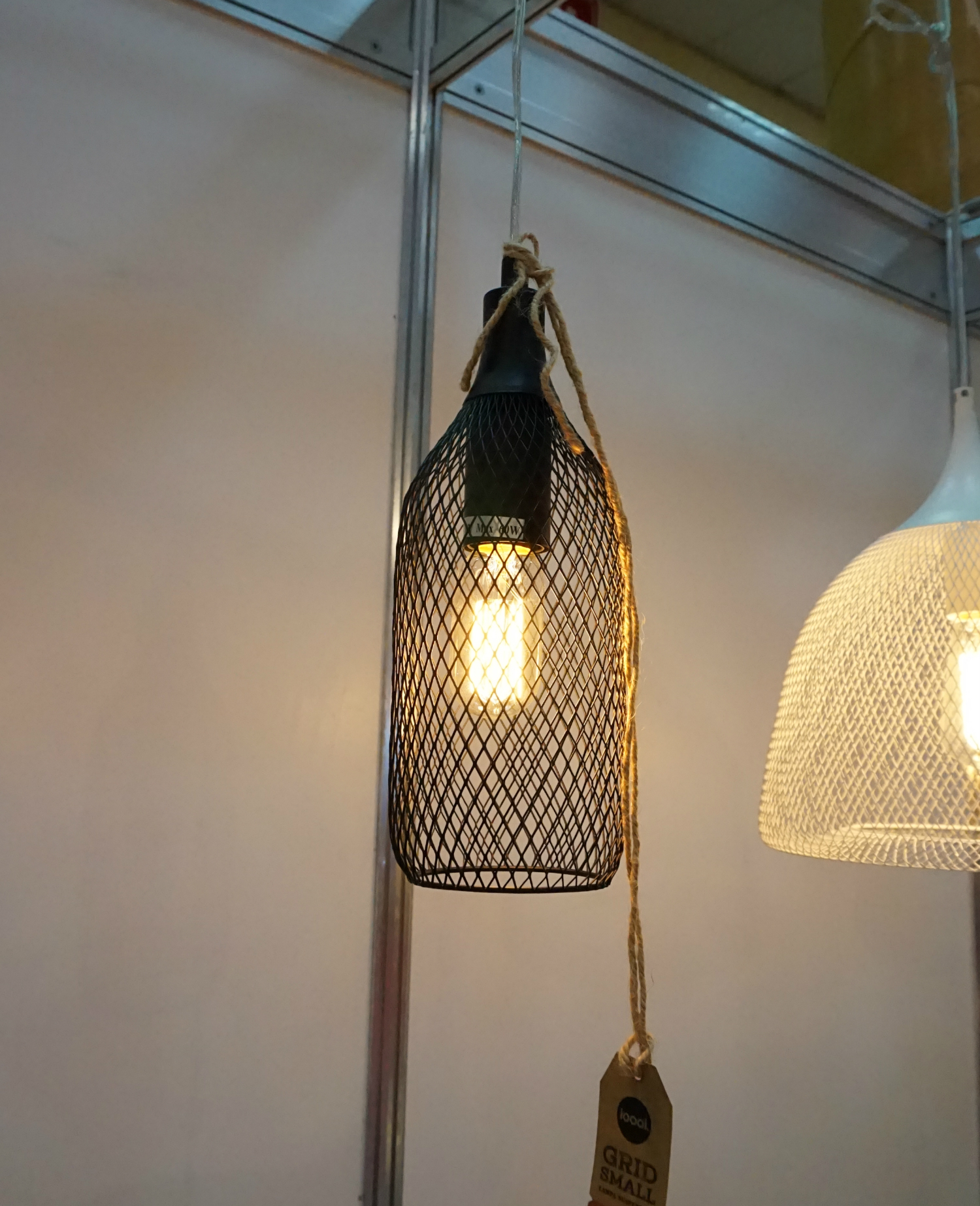 iooi corpuri de iluminat industriale 1