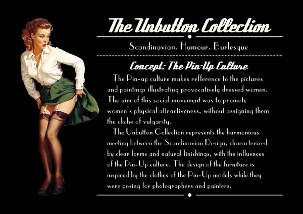 Unbutton-Collection-Cristina-Bulat-6-600x423