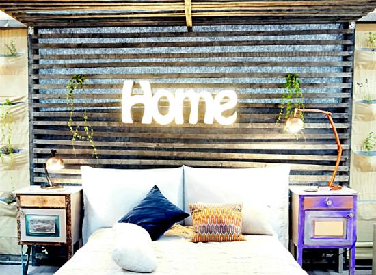 BIFE-SIM 2015, Furniture And Decorations Fair