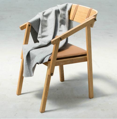 atelier chair 2 ubikubi