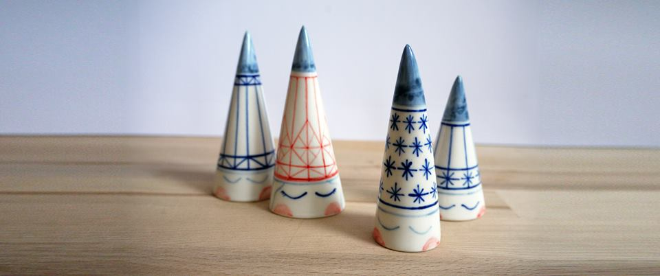 ceramic_decorations_madalina_teler