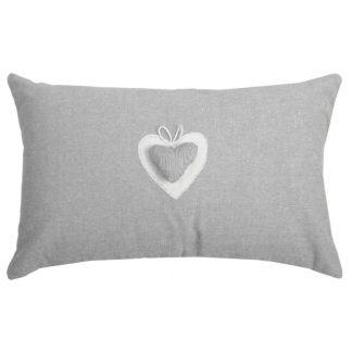 decorative pillow Joliesse rectangle