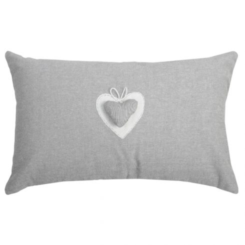 decorative pillow Joliesse rectangle