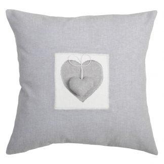 decorative pillow Joliesse square