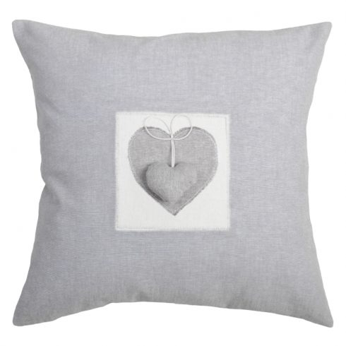 decorative pillow Joliesse square