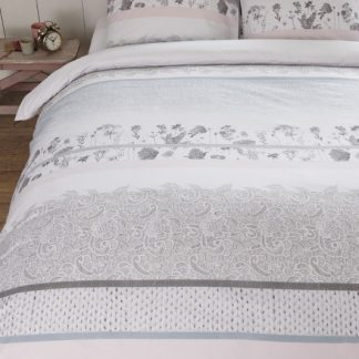 bedding pure pastel provence