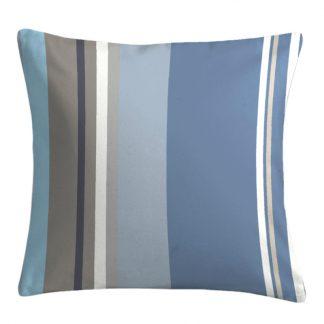 perna decorativa santacrus bleu