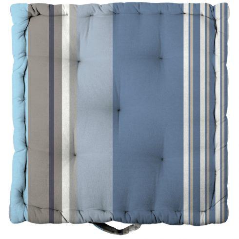 Perna podea Santacruz Bleu