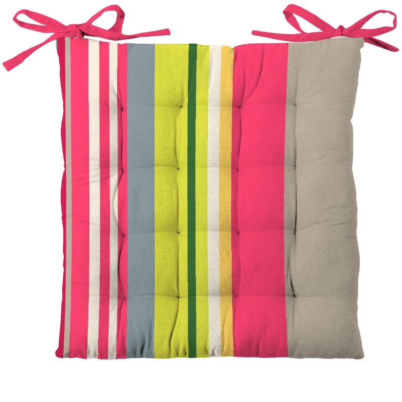 decorative pillow for chairs