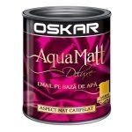 vopsea-acrilica-oskar-aqua-matt-galben-pret-a-porter-06l