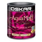 vopsea-acrilica-oskar-aqua-matt-gri-creativ-06l