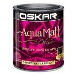 vopsea-acrilica-oskar-aqua-matt-maro-eclectic-06l