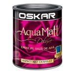 vopsea-acrilica-oskar-aqua-matt-turcoaz-couture-06l