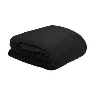Patura neagra pufoasa - DouDou Catalog