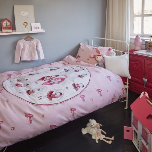 Kids beddings