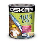oskar-aqua-lac-pentru-lemn-incolor