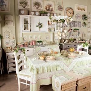 gama decoratiuni Angelica Home