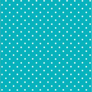 Autocolant buline Petersen albastru catalog