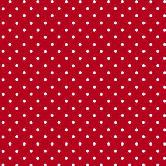 Autocolant buline Petersen rosu catalog