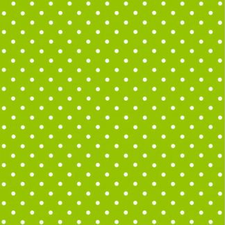 Autocolant buline Petersen verde catalog