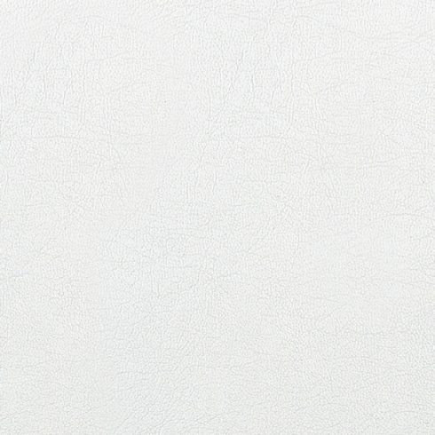 Autocolant Piele Alba decorativ Catalog