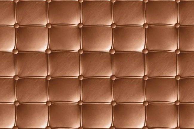 Decorative sticky back plastic Buckingham Upholstery