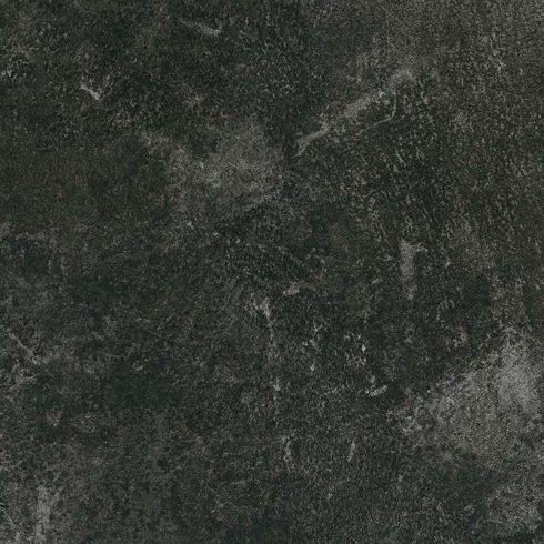 Autocolant decorativ beton Avelino - Catalog
