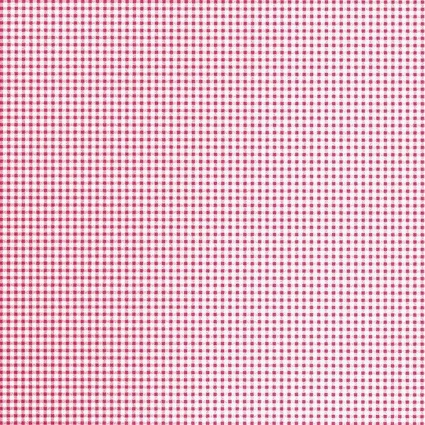 Autocolant decorativ carouri rosii Vichy - Catalog