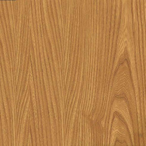 Autocolant lemn Ulm Japonez - Catalog