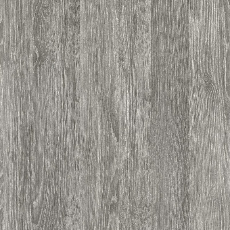 Autocolant lemn gri perlat Stejar Sheffield