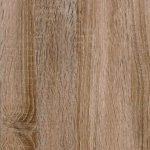 autocolant-mobila-sonoma-stejar