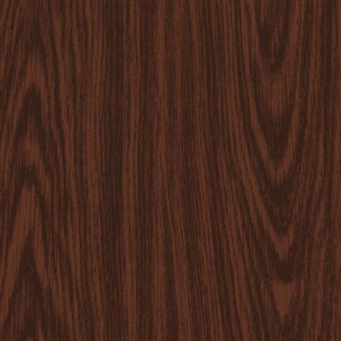Autocolant mobila Stejar Rustic