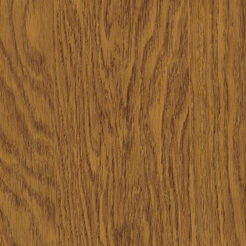 Autocolant mobila lemn Stejar Salbatic