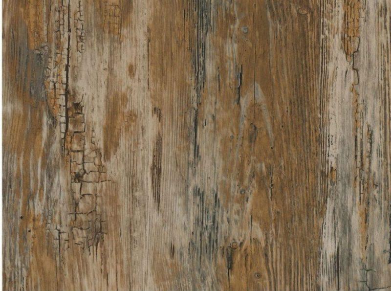 Autocolant mobila rustic furnir - Catalog