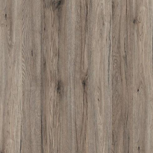 Autocolant mobila stejar San Remo