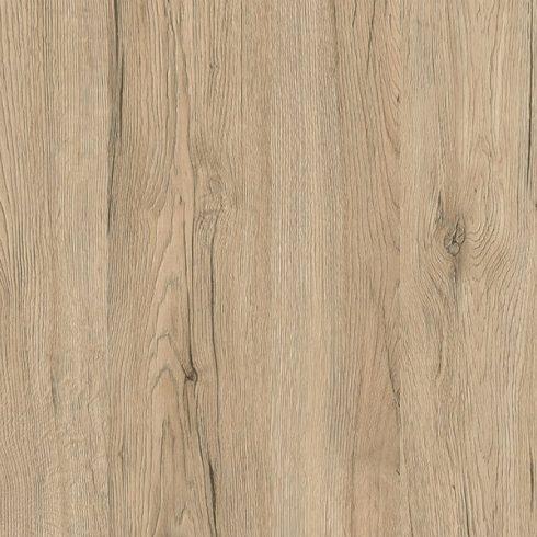 Autocolant mobila stejar nisipiu San Remo - Catalog