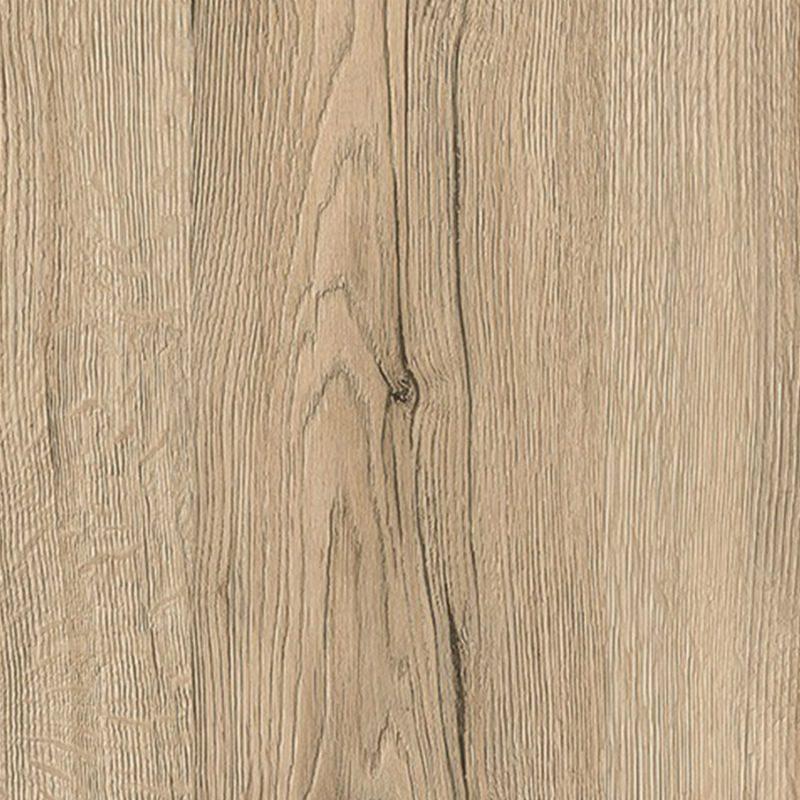 Autocolant mobila stejar nisipiu San Remo - Detaliu