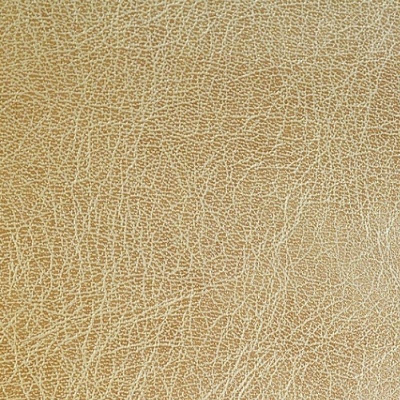 Autocolant piele bej - Catalog