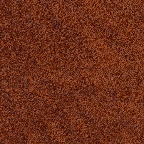 Autocolant piele maro - Catalog