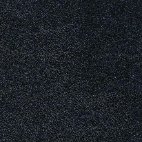 Autocolant piele neagra - catalog