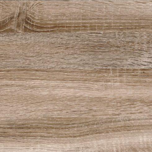 Autocolant stejar Sonoma luminos - Catalog