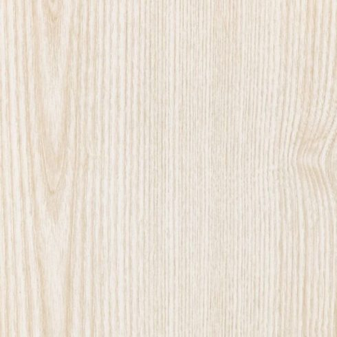 Furniture sticky back plastic White Ash Veneer