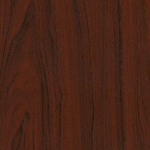Autocolant Mahon Inchis mobila 45 cm Catalog