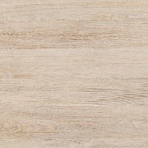 Autocolant mobila bucatarie stejar alb Santana