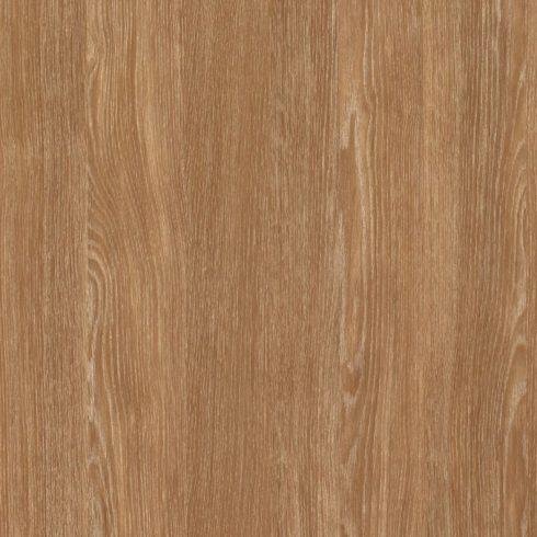 Autocolant mobila Stejar rustic Sheffield